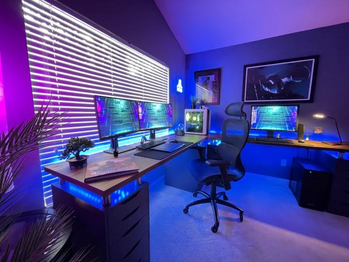 Show_Your_PC_Desk_Part214_88.jpg