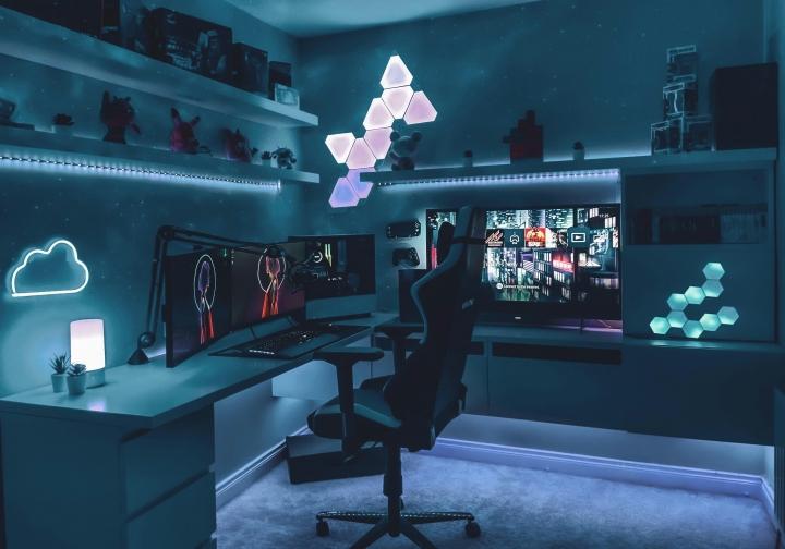 Show_Your_PC_Desk_Part214_90.jpg