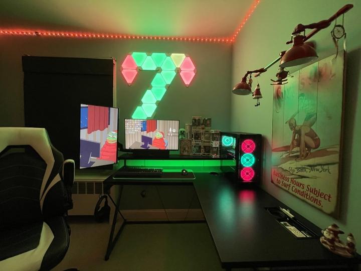 Show_Your_PC_Desk_Part214_99.jpg