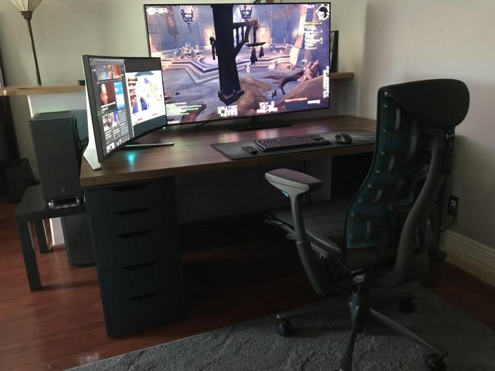 Show_Your_PC_Desk_Part215_06.jpg