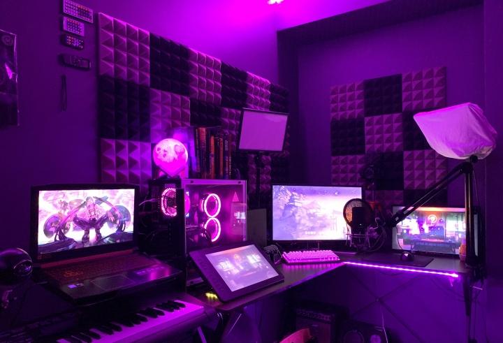 Show_Your_PC_Desk_Part215_10.jpg