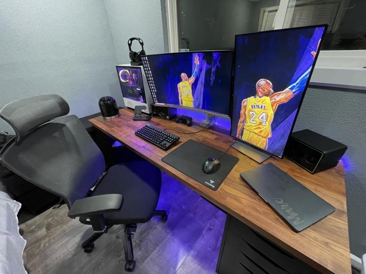 Show_Your_PC_Desk_Part215_11.jpg