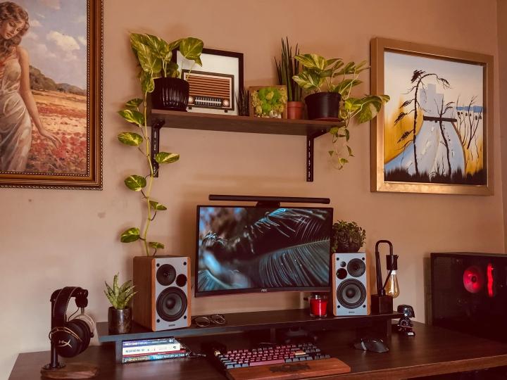 Show_Your_PC_Desk_Part215_12.jpg