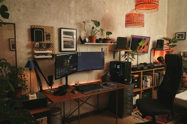 Show_Your_PC_Desk_Part215_23.jpg