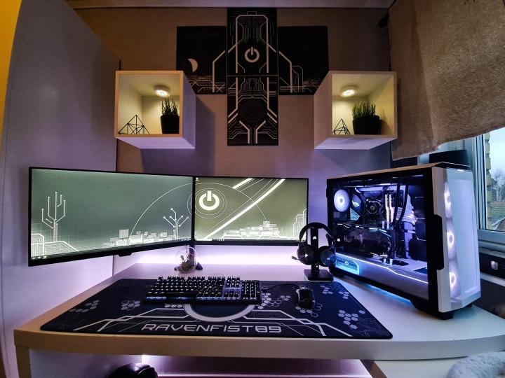 Show_Your_PC_Desk_Part215_24.jpg