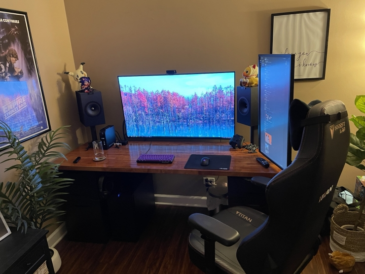 Show_Your_PC_Desk_Part215_29.jpg