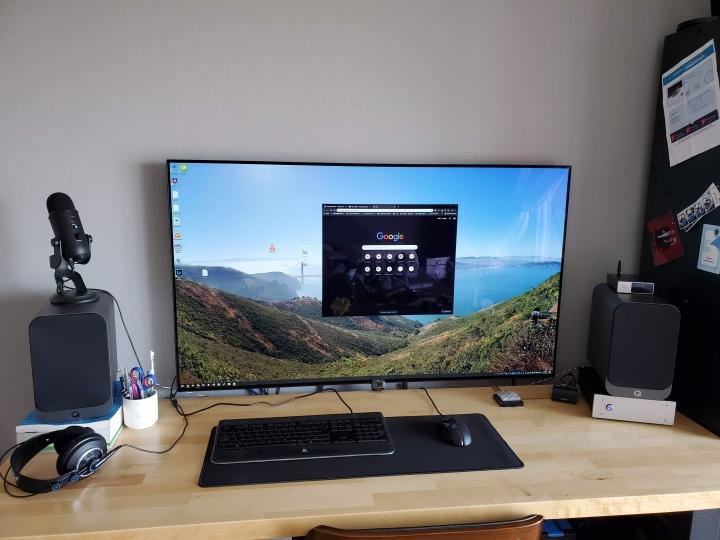 Show_Your_PC_Desk_Part215_34.jpg