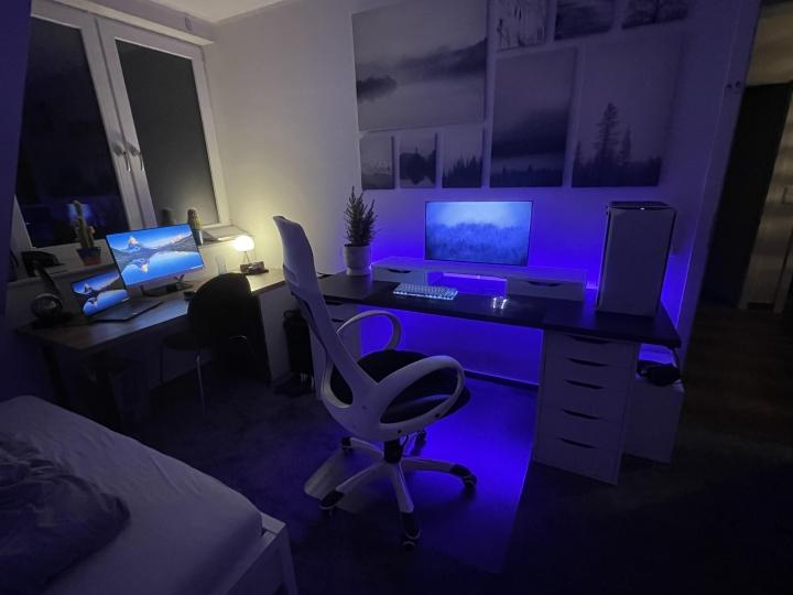 Show_Your_PC_Desk_Part215_35.jpg