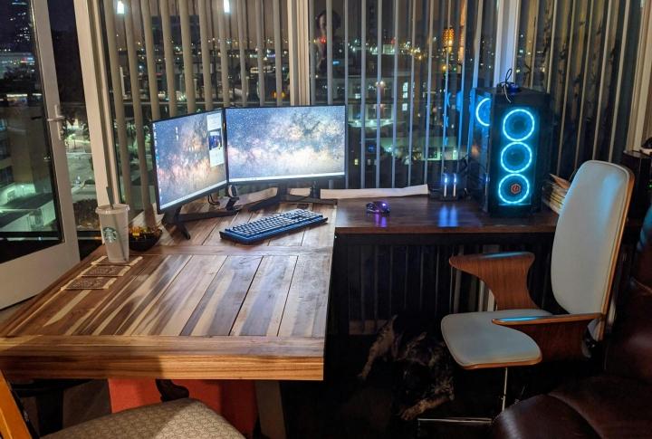 Show_Your_PC_Desk_Part215_38.jpg