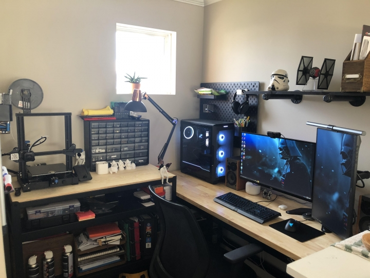 Show_Your_PC_Desk_Part215_39.jpg