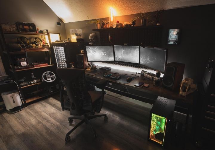 Show_Your_PC_Desk_Part215_45.jpg