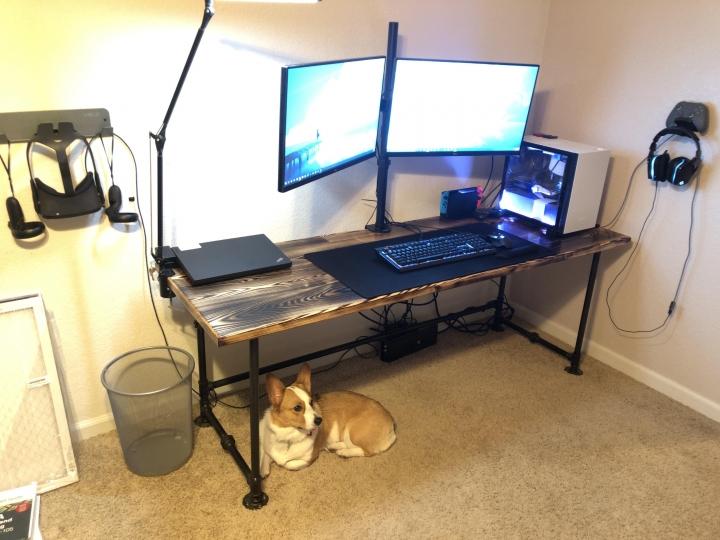 Show_Your_PC_Desk_Part215_46.jpg