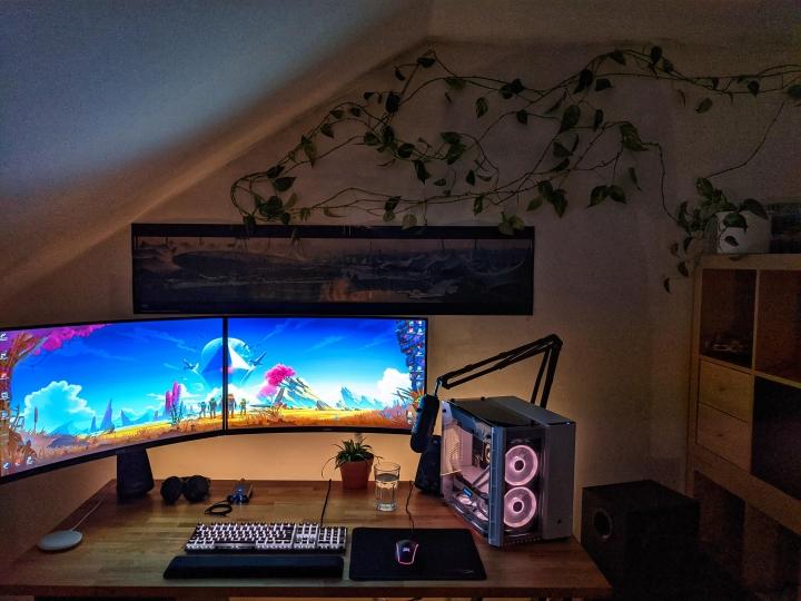 Show_Your_PC_Desk_Part215_47.jpg