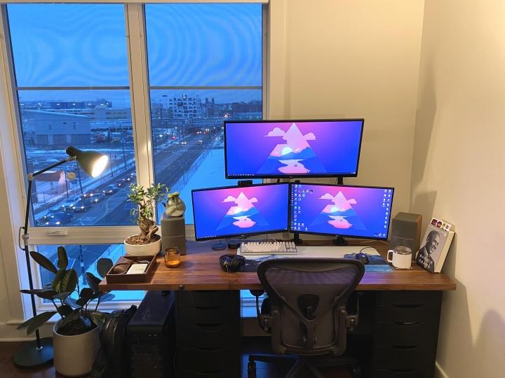 Show_Your_PC_Desk_Part215_49.jpg