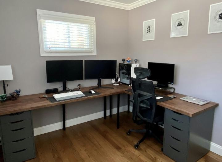 Show_Your_PC_Desk_Part215_50.jpg