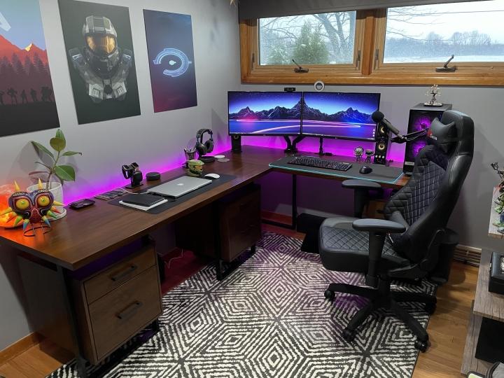 Show_Your_PC_Desk_Part215_51.jpg