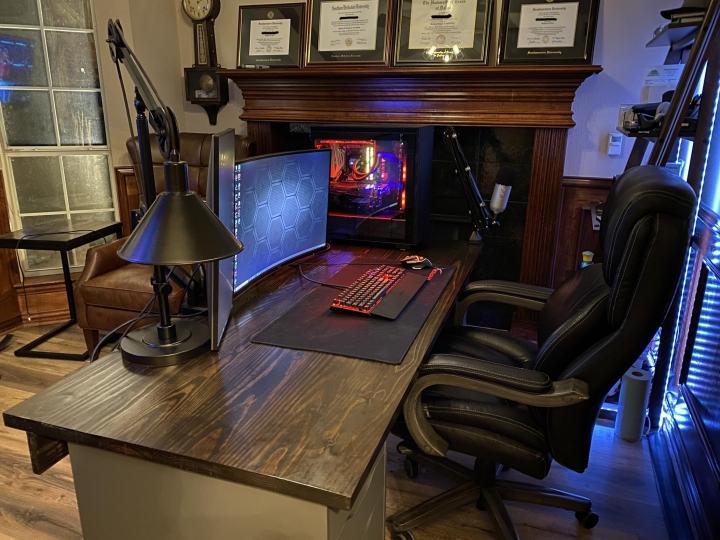 Show_Your_PC_Desk_Part215_52.jpg