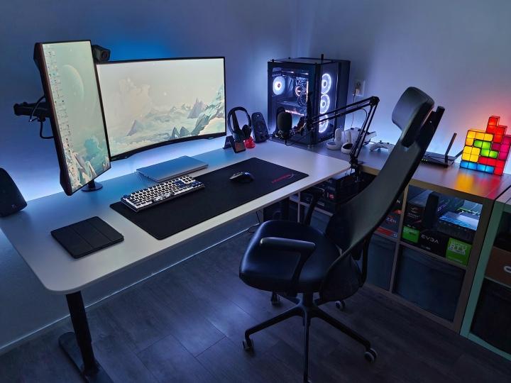 Show_Your_PC_Desk_Part215_57.jpg