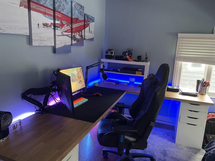 Show_Your_PC_Desk_Part215_58.jpg