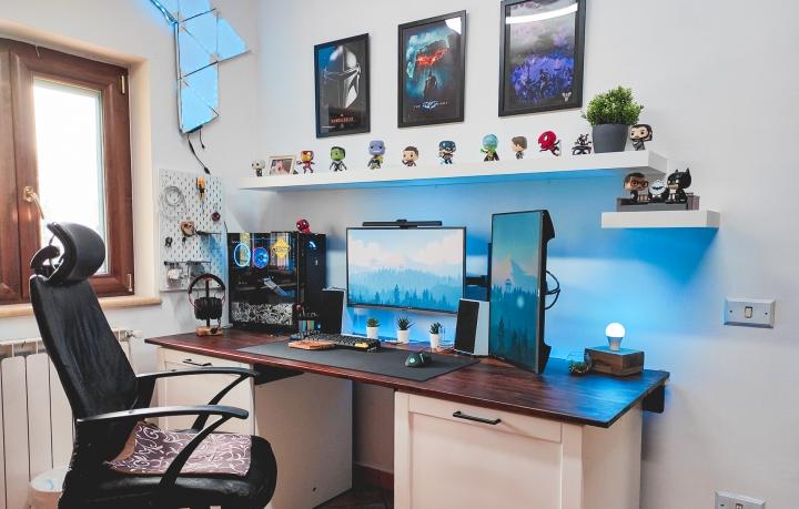 Show_Your_PC_Desk_Part215_59.jpg