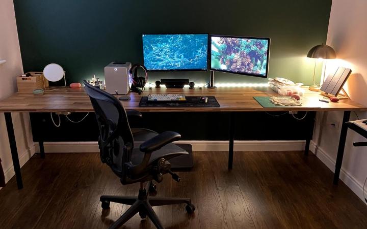 Show_Your_PC_Desk_Part215_60.jpg