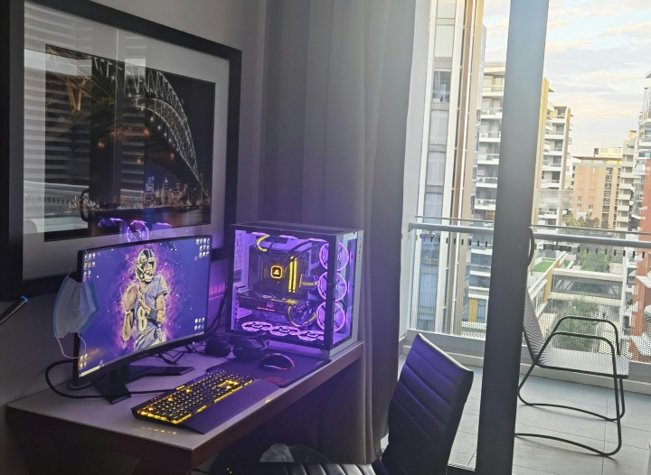 Show_Your_PC_Desk_Part215_61.jpg