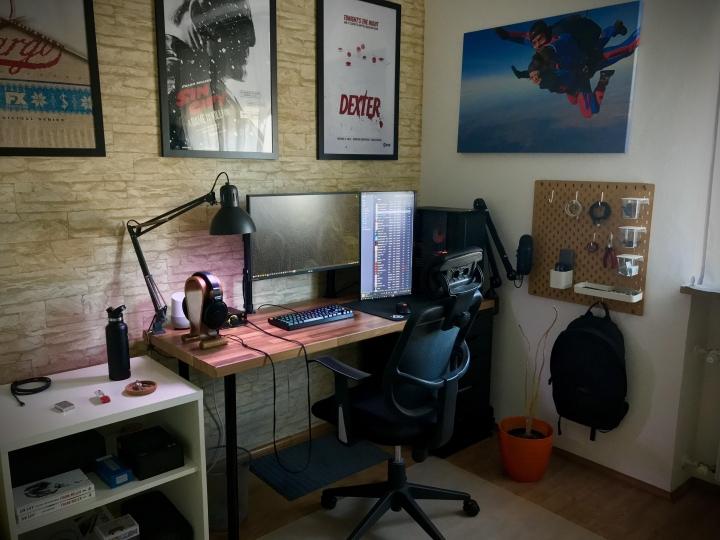 Show_Your_PC_Desk_Part215_62.jpg