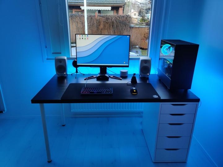 Show_Your_PC_Desk_Part215_63.jpg