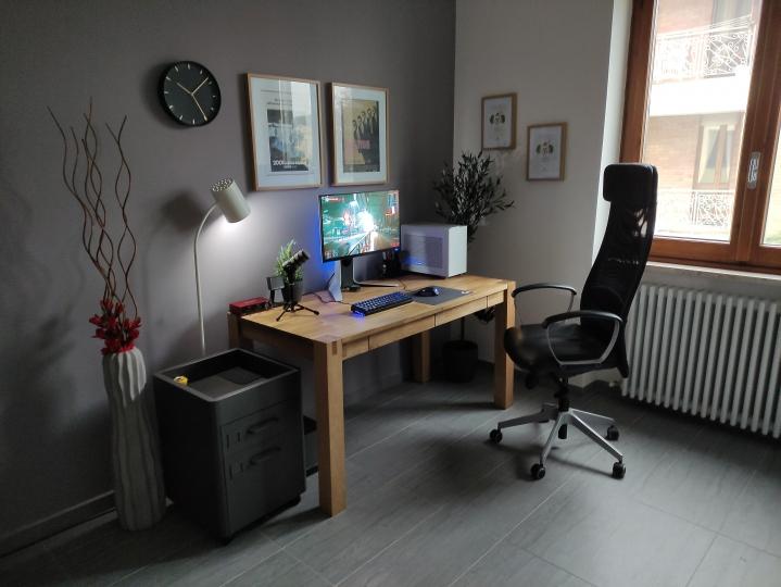 Show_Your_PC_Desk_Part215_65.jpg