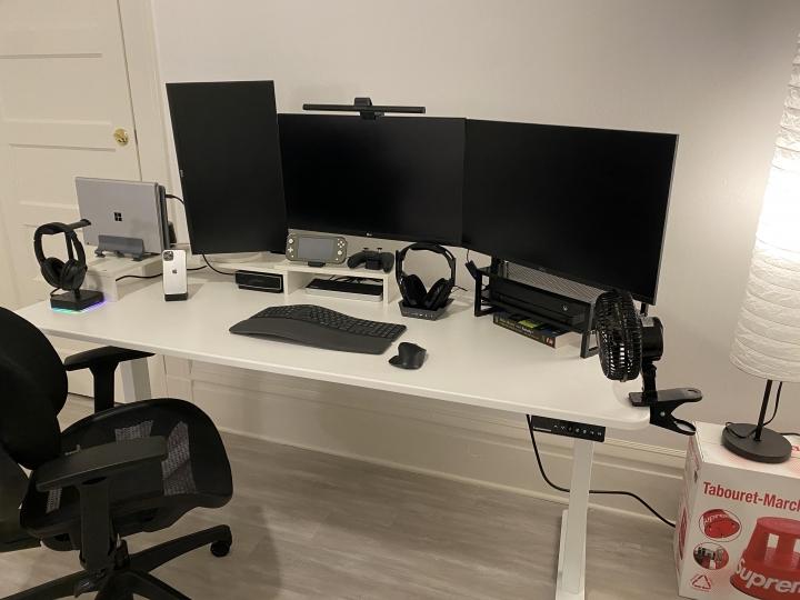 Show_Your_PC_Desk_Part215_66.jpg
