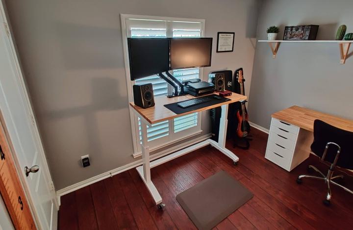 Show_Your_PC_Desk_Part215_67.jpg