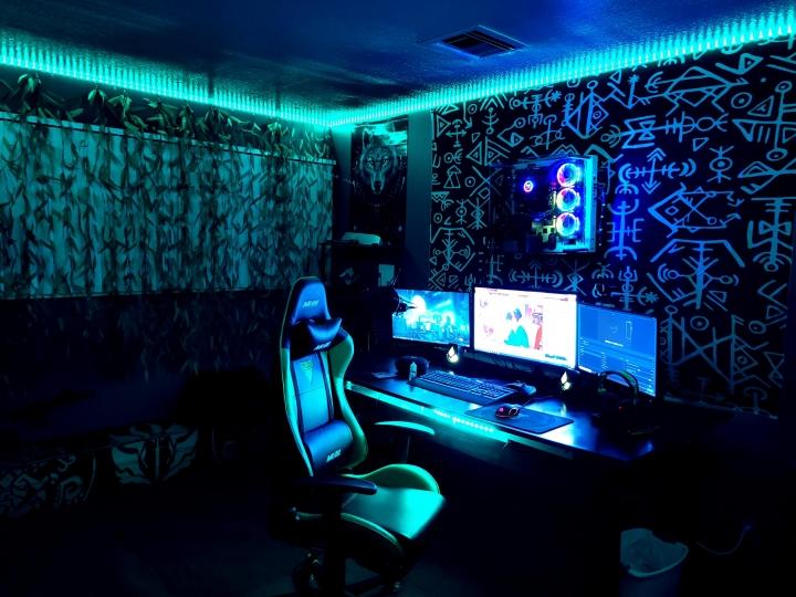Show_Your_PC_Desk_Part215_68.jpg