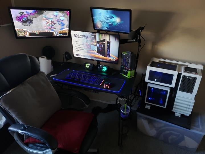 Show_Your_PC_Desk_Part215_69.jpg