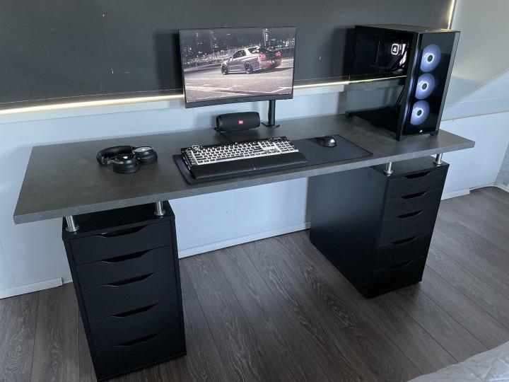 Show_Your_PC_Desk_Part215_71.jpg
