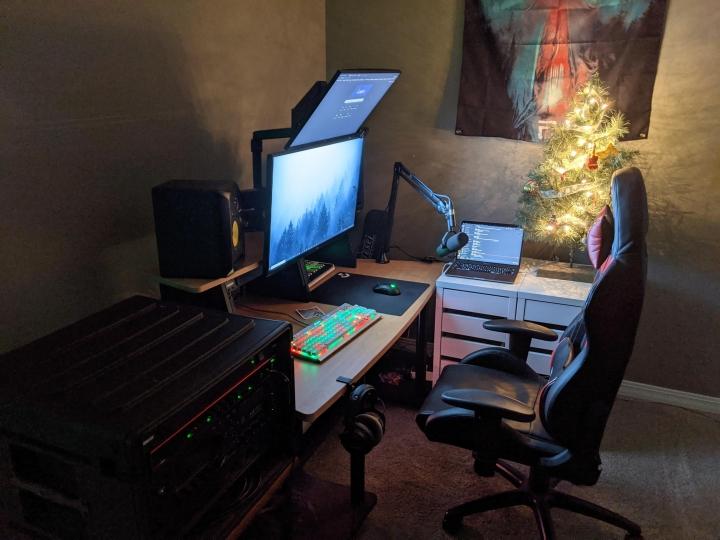 Show_Your_PC_Desk_Part215_72.jpg