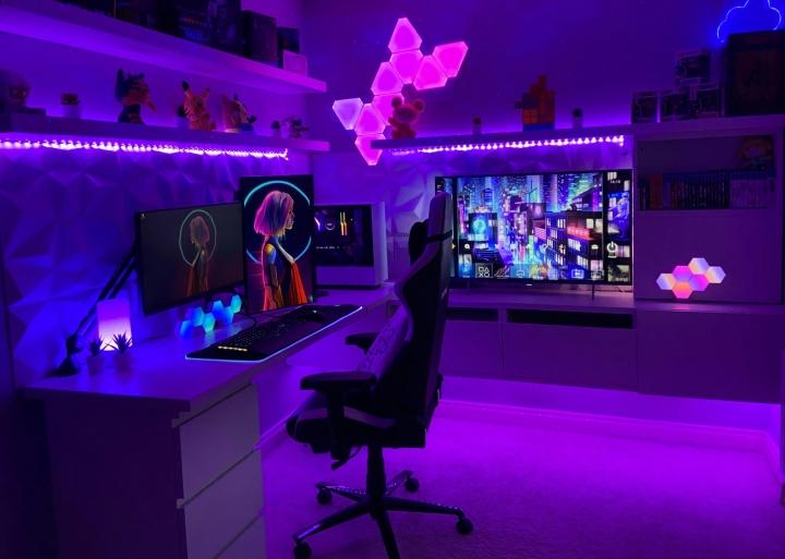Show_Your_PC_Desk_Part215_76.jpg