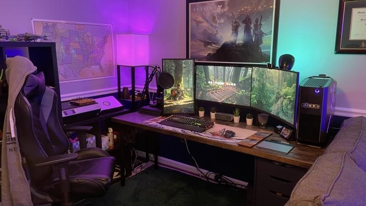 Show_Your_PC_Desk_Part215_78.jpg