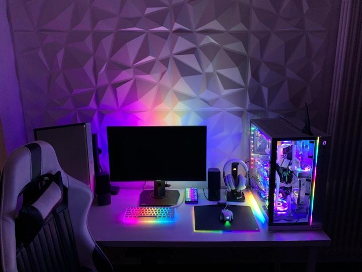 Show_Your_PC_Desk_Part215_85.jpg