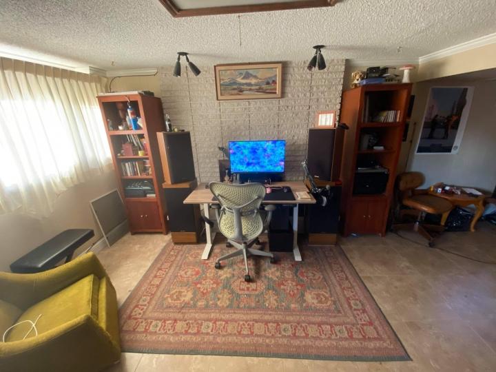 Show_Your_PC_Desk_Part215_88.jpg