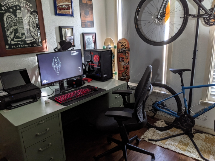 Show_Your_PC_Desk_Part215_90.jpg