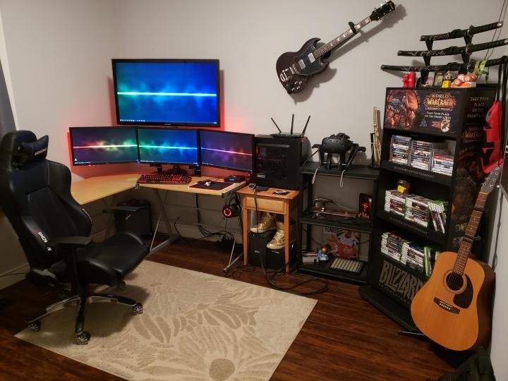 Show_Your_PC_Desk_Part215_97.jpg