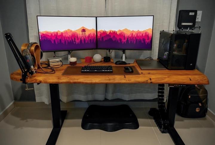 Show_Your_PC_Desk_Part216_05.jpg