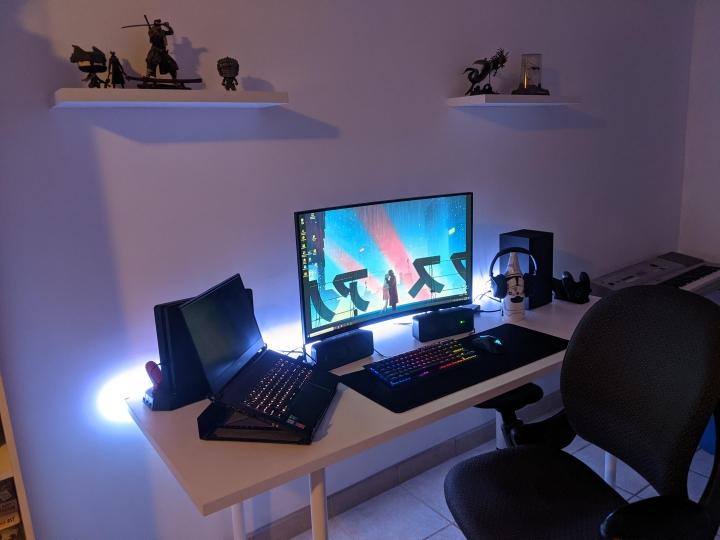 Show_Your_PC_Desk_Part216_08.jpg