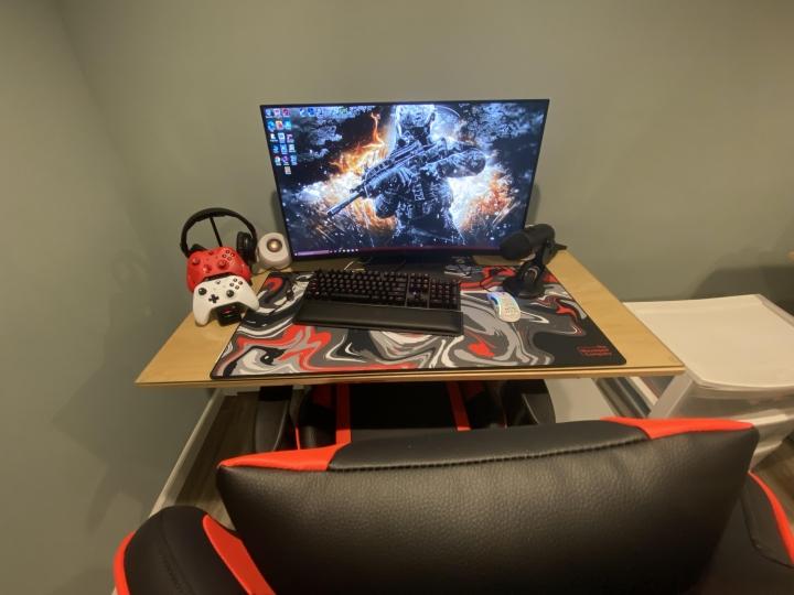 Show_Your_PC_Desk_Part216_15.jpg