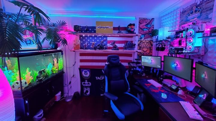 Show_Your_PC_Desk_Part216_23.jpg