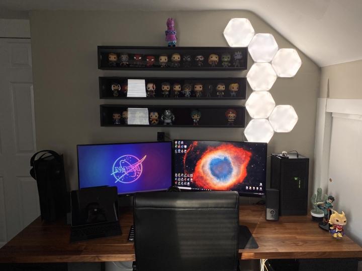 Show_Your_PC_Desk_Part216_26.jpg