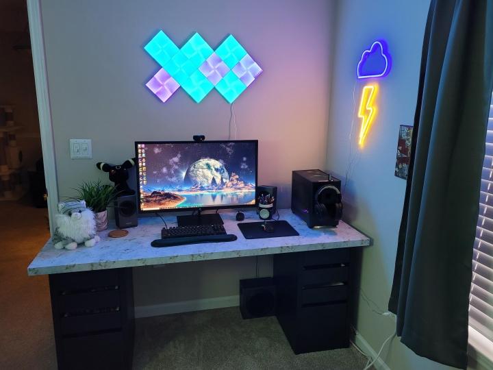 Show_Your_PC_Desk_Part216_31.jpg