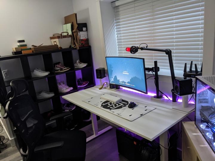 Show_Your_PC_Desk_Part216_36.jpg