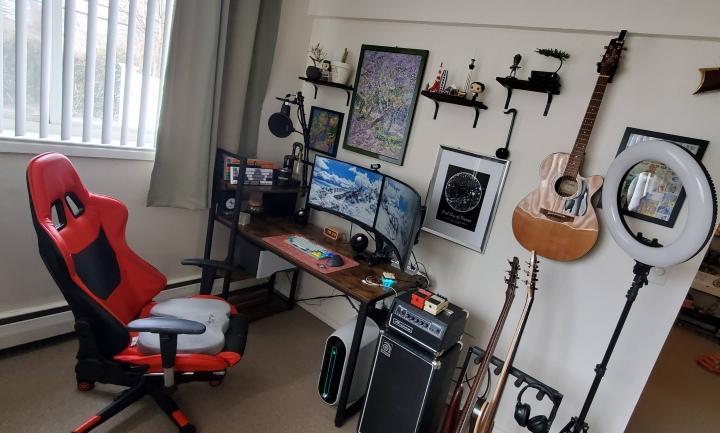Show_Your_PC_Desk_Part216_40.jpg