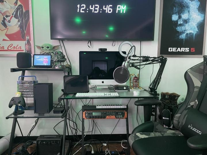 Show_Your_PC_Desk_Part216_41.jpg